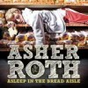 Asher Roth - Asleep in the Bread Aisle: Album-Cover