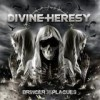 Divine Heresy - Bringer Of Plagues: Album-Cover
