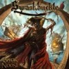 Swashbuckle - Back To The Noose: Album-Cover
