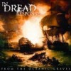 In Dread Response - From The Oceanic Graves: Album-Cover