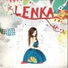 Lenka - Lenka: Album-Cover