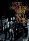 Sportfreunde Stiller - MTV - Unplugged In New York: Album-Cover