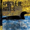 Apostle Of Hustle - Eats Darkness: Album-Cover