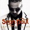 Sean Paul - Imperial Blaze: Album-Cover