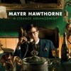 Mayer Hawthorne - A Strange Arrangement: Album-Cover
