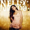 Nelly Furtado - Mi Plan: Album-Cover