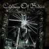 Children Of Bodom - 'Skeletons In The Closet' (Cover)