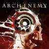 Arch Enemy - The Root Of All Evil: Album-Cover
