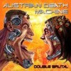 Austrian Death Machine - 'Double Brutal' (Cover)