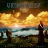 Uriah Heep - Celebration: Album-Cover