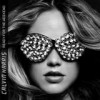 Calvin Harris - Ready For The Weekend: Album-Cover
