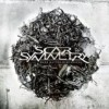 Scar Symmetry - Dark Matter Dimensions: Album-Cover