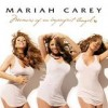 Mariah Carey - Memoirs Of An Imperfect Angel: Album-Cover