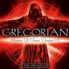 Gregorian - 'Masters Of Chant Chapter VII' (Cover)