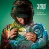 Chefket - Einerseits Andererseits: Album-Cover