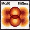 BK-One - Rádio Do Canibal: Album-Cover