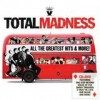 Madness - 'Total Madness' (Cover)