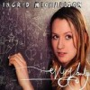 Ingrid Michaelson - Everybody: Album-Cover