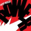 Boys Noize - Power: Album-Cover