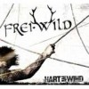 Frei.Wild - 'Hart Am Wind' (Cover)