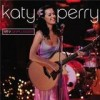 Katy Perry - 'MTV Unplugged' (Cover)