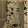 Captain Planet - Inselwissen: Album-Cover