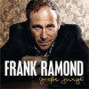 Frank Ramond - Große Jungs: Album-Cover
