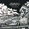 Ronin - L'Ultimo Re: Album-Cover
