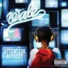 Wale - Attention Deficit: Album-Cover