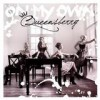 Queensberry - On My Own: Album-Cover