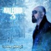Rob Halford - Winter Songs: Album-Cover