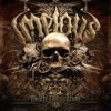 Impious - Death Domination: Album-Cover