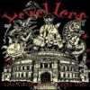 Levellers - Live At The Royal Albert Hall: Album-Cover
