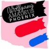 Phoenix - Wolfgang Amadeus Phoenix (Remix Collection): Album-Cover
