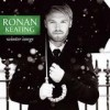 Ronan Keating - Winter Songs: Album-Cover