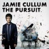 Jamie Cullum - 'The Pursuit' (Cover)
