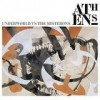 Underworld Vs. The Misterons - Athens: Album-Cover