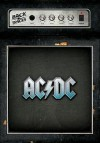 AC/DC - 'Backtracks' (Cover)
