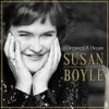 Susan Boyle - I Dreamed A Dream: Album-Cover
