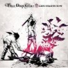 Three Days Grace - Life Starts Now: Album-Cover