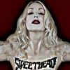 Sweethead - 'Sweethead' (Cover)