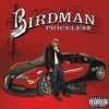 Birdman - Priceless: Album-Cover