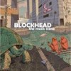 Blockhead - The Music Scene: Album-Cover