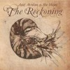 Asaf Avidan & The Mojos - The Reckoning: Album-Cover
