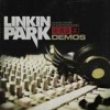 Linkin Park - 'LP Underground 9-Demos' (Cover)