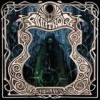 Finntroll - Nifelvind: Album-Cover