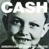 Johnny Cash - 'American VI: Ain't No Grave' (Cover)