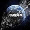 Hadouken! - For The Masses: Album-Cover