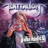 Battalion - 'Underdogs' (Cover)