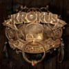 Krokus - Hoodoo: Album-Cover